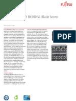 ds-py-bx900-s1_2