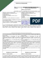 Cuadro Comparativo Reforma Et 2012