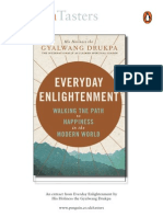 PT Everyday Enlightenment