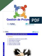 GESTION DE PROYECTOS[1]