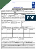 P11-UNDP
