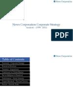 newscorpcorporatestrategyanalysis-110430044853-phpapp02