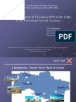 Zinchenko Safety Improvements of Ukrainian NPPs