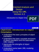 Object-oriented Modeling And Design With Uml Pdf