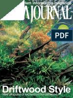 Aqua Journal 201201 for Tso Only