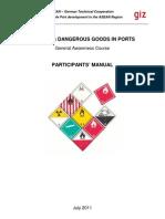 1-7-11 DG Participants Manual-RevFS Final