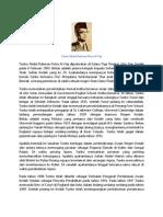 Tunku Abdul Rahman Putra Al.docx.Folio