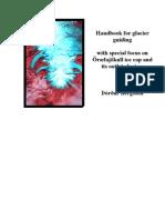 Glacier Information Handbook