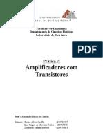 relatorio_7