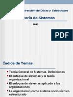 Teoria_de_sistemas_2012
