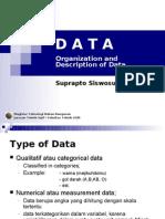 02 - Statistics_data