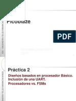practica_2_PicoBlaze