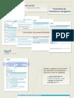 Formulario_PC_Ajuda