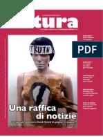 Futura Marzo 2012