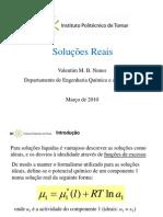 solucoes_reais