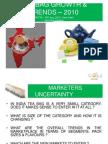 teabagmarkettrendsinindia-2010-110109121638-phpapp02
