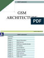 GSM Art_R2A