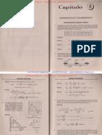 Fisica Serway 1 Solucionario Parte 1 Www Gratis2 Com