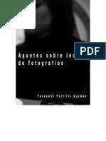 APUNTEsSOBReLECTURaFOTo_v666