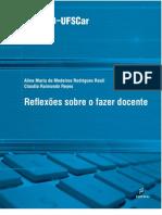 PE_PraticasdeEnsino1_Reflexoes