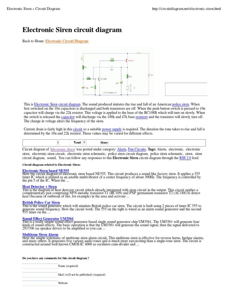 imgv2-1-f.scribdassets.com/img/document/86742922/o...