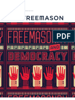 freemason20120203-dl