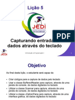 Licao05 Slide