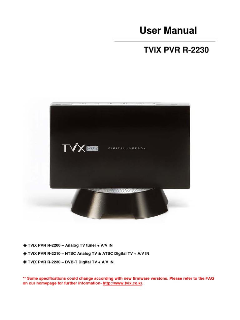 series tvix gratis