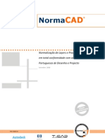 NormaCAD_Norma_de_Facto_Set_2008