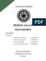 Paper Manajemen Ttg an
