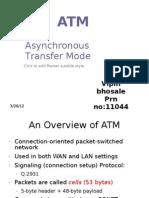 ATM_11044