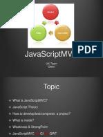 javascriptmvc-110303083609-phpapp02
