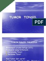 sss155_slide_tumor_tonsil.pdf