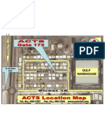 ACTS Location Map1[1]
