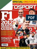Autosport.magazine.2012.03.08.English.pdf Esel2