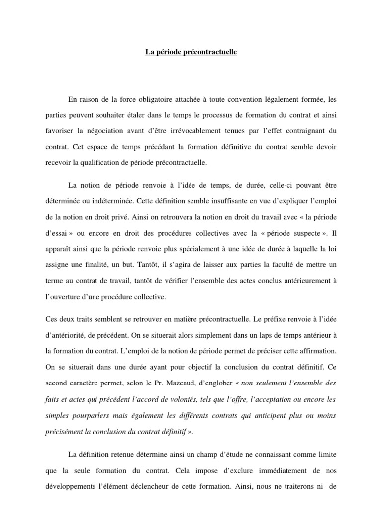 Exemple Dissertation | Liberté | Droit des affaires ...