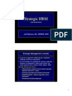 Arif1_MSDM_SHRM