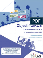 Objectif_Oikos_12_propositions_pour_2012_Synthèse-3