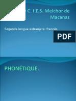 Libro Francés 1