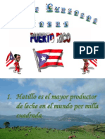 DatosCuriososdePuertoRico