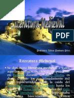 literatura-medieval-1215635216262793-9 (2) - copia