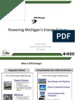 1-Conlen_IEEE-July-2011-v1