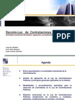 Decreto Ley Contrataciones Publicas (RdHOO)[1]