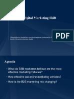 ABM Sales Presentation Final v2 Ext