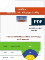 Wimax (1)