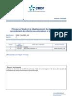 ERDF-PRO-RES_43E