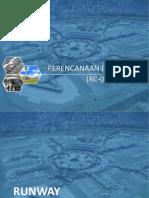 PERENCANAAN BANDARA_M3