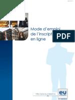 Epso Brochure Fr