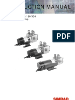 20220422N RPU80_160_300 manual