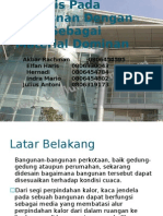 Slide Pkm RVISI